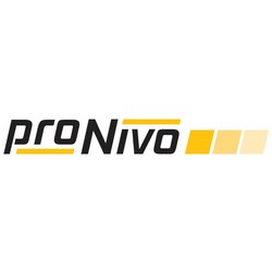 ProNivo