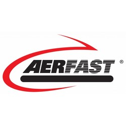 Aerfast