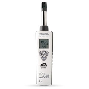 ADA ZHT 100 Thermometer