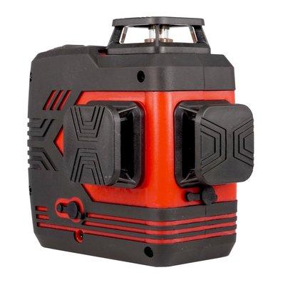Beiter BART-3D 3x360° 3D Kruislijnlaser