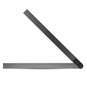 ADA AngleRuler 50 Digitale Hoekmeter