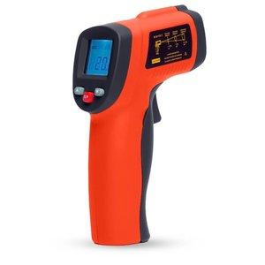 ADA TemPro 550 temperatuurmeter
