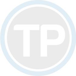TSTAK® Koffers