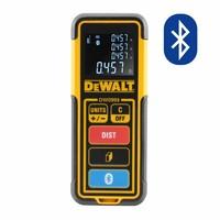DeWalt DW099S-XJ (30m) Afstandmeter