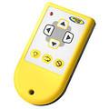 Spectra RC601 afstandsbediening