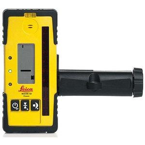 Leica Rod Eye 140 Handontvanger