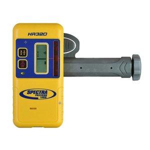 Spectra HR320 Handontvanger