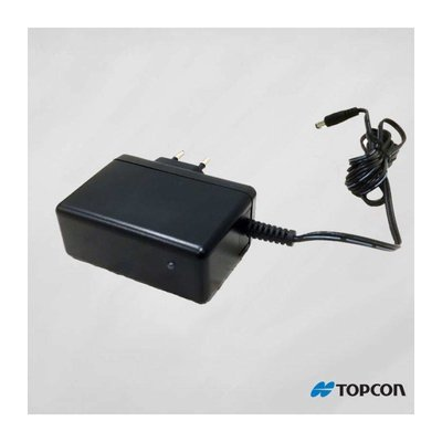 Topcon Oplader RL-H4C / RL-SV2S