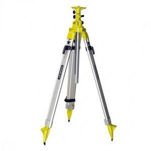 Stanley FATMAX® TPE1 Spindelstatief 290cm