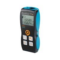 Geo Fennel EcoDist Pro (50m) Afstandmeter