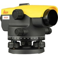 Leica NA324 (24x) Waterpasinstrument