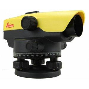 Leica NA520 (20x) Waterpasinstrument