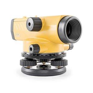 Topcon AT-B4 (24x) Waterpasinstrument