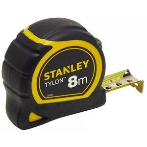 Stanley Rolmaat Tylon 8m, 0-30-657