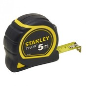 Stanley Rolband Tylon 5m, 0-30-697