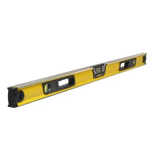 Stanley FATMAX® 120 Digitale Waterpas 120cm