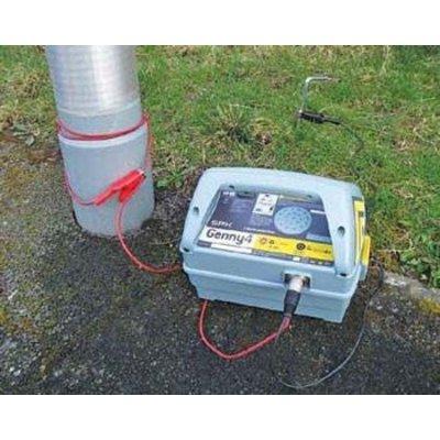 Radiodetection Genny4 Signaalgenerator