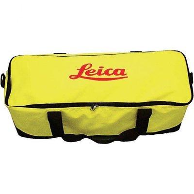 Leica Draagtas voor leidingzoeker set