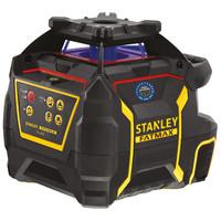 Stanley FATMAX® RL 600 Rotatielaser