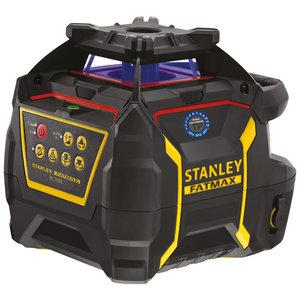 Stanley FATMAX® RL 700L Rotatielaser