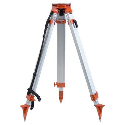 Universeel 170cm ZWAAR Statief Alu