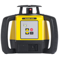 Leica Rugby 620 Roterende Laser