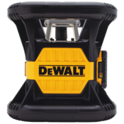 DeWalt DCE079D1R-QW Bouwlaser