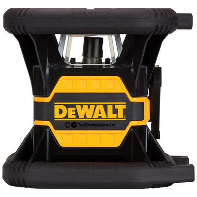 DeWalt DCE080D1RS-QW Digitaal Afschot Bouwlaser