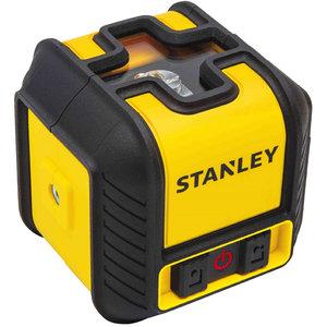 Stanley Cubix® Lijnlaser