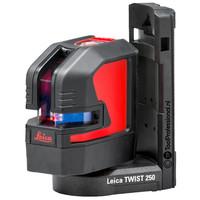 Leica Lino L2 Lijnlaser