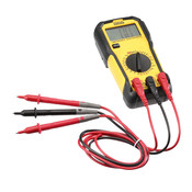 Stanley FATMAX® Digitale Multimeter