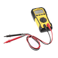 Stanley FATMAX® Digitale Multimeter Smart