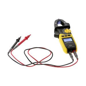 Stanley FATMAX® Digitale Ampère Klem Smart