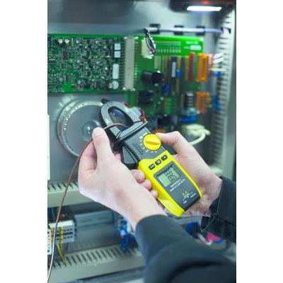 Stanley FATMAX® Digitale Multimeter Ampère Tang Smart