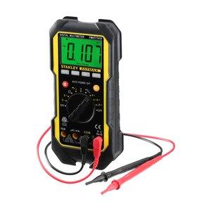 Stanley FATMAX® Multimeter PRO