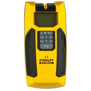 Stanley S300 Materiaal Detector
