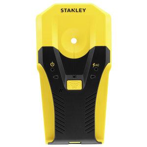 Stanley S160 Materiaal Detector