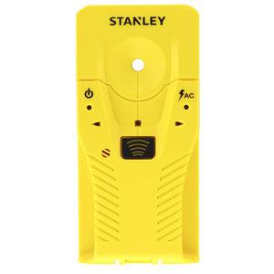 Stanley S110 Materiaal Detector