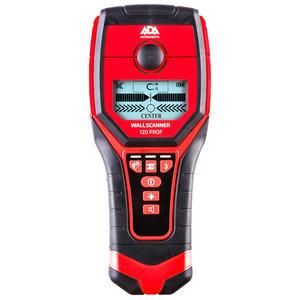 ADA WallScanner 120 PROF
