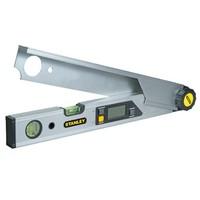 Stanley Digitale Hoekmeter 40
