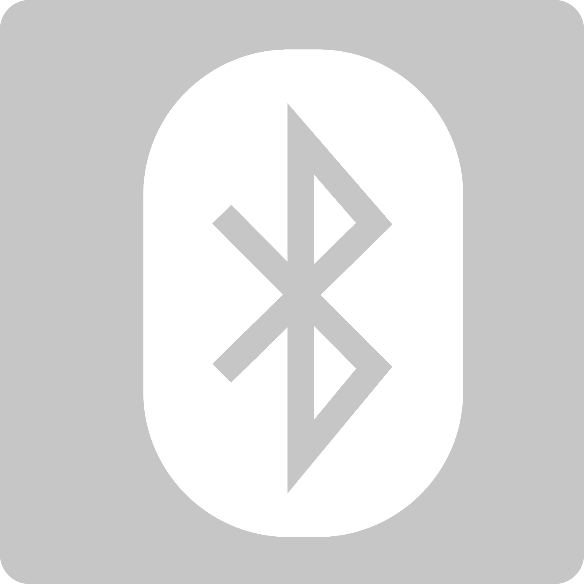 Bluetooth Afstandsmeter