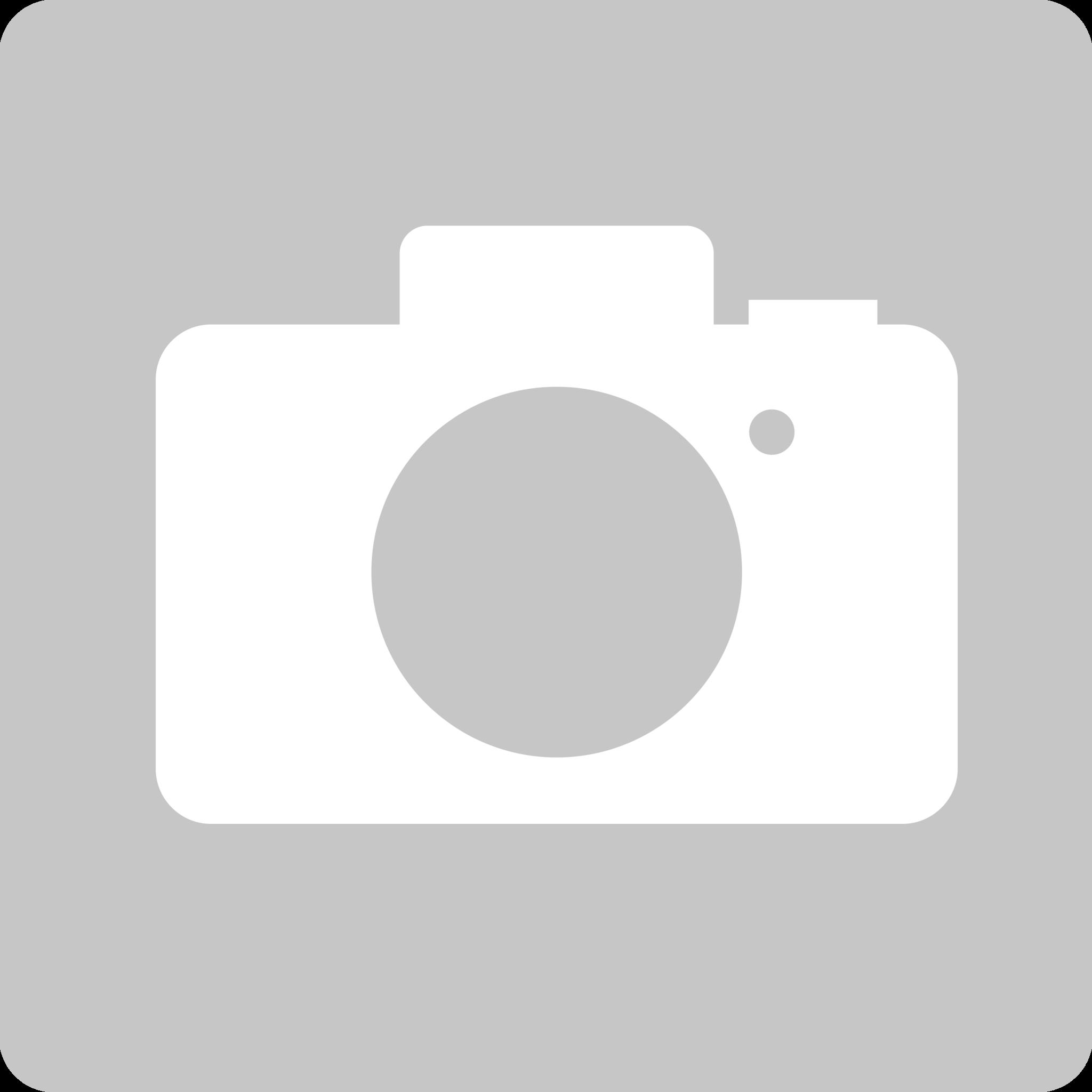 Camera Afstandsmeter