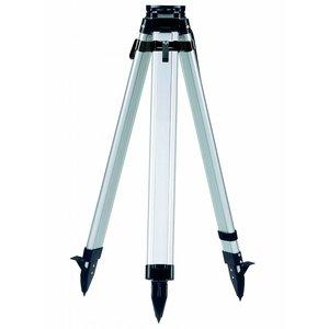 Universeel 160cm Standaard Statief