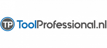 ToolProfessional.nl Professioneel gereedschap!