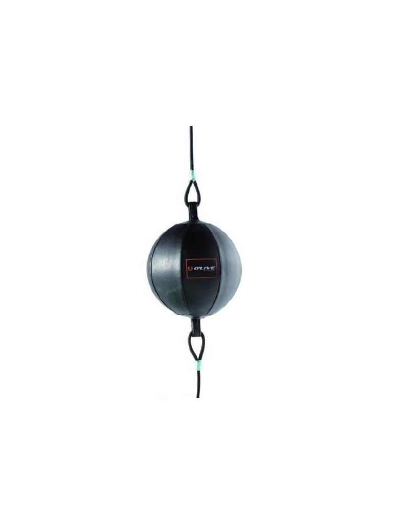 O'LIVE FITNESS O'LIVE BOXING PUNCHING BALL 21 cm