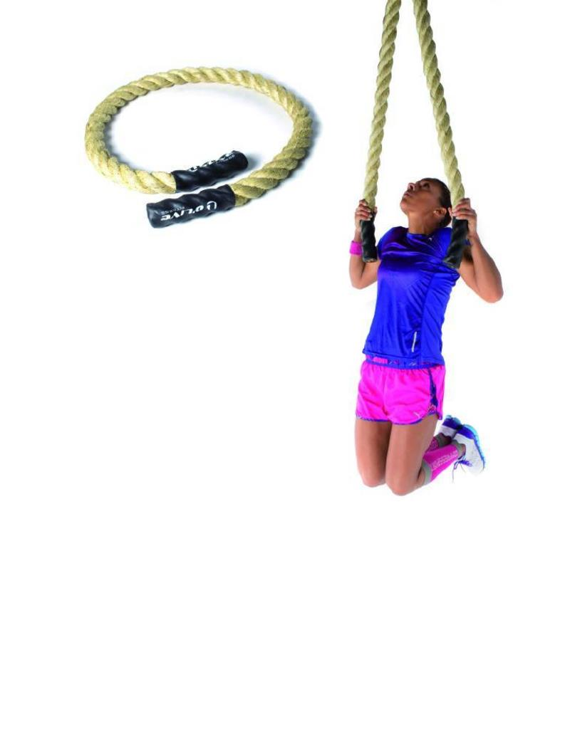 O'LIVE FITNESS O'LIVE PULL-UP ROPE