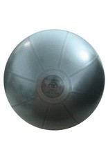 FITNESS MAD Swiss Ball 500kg, 75 cm (2,1 kg) Antracite