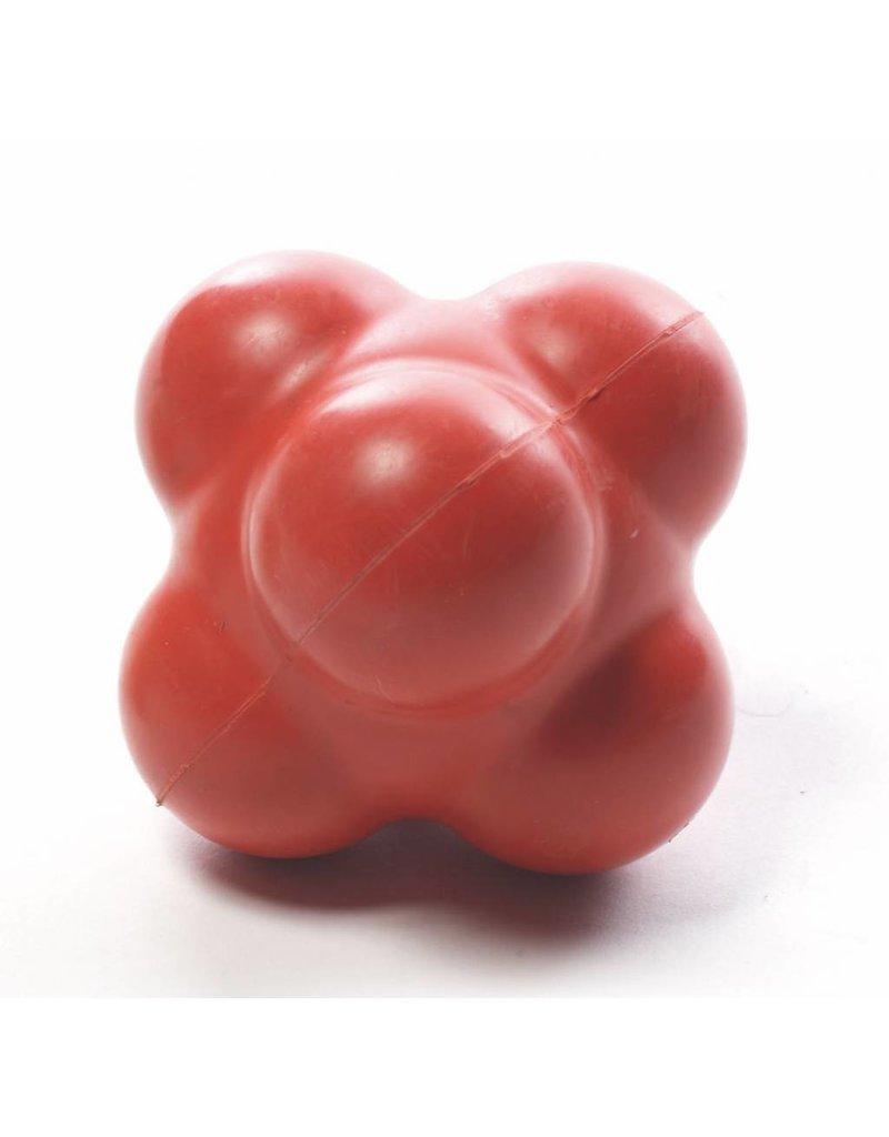 O'LIVE FITNESS O'LIVE REACTION BALL 10 cm Red