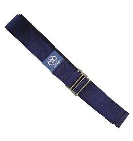 FITNESS MAD Lightweight Yoga Belt 2m