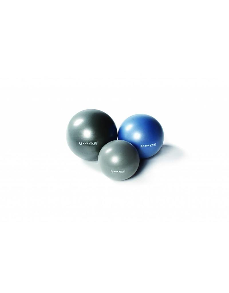 O'LIVE FITNESS O'LIVE PILATES BALL 26 cm Dark Grey
